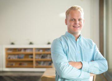 Matti Körkkö