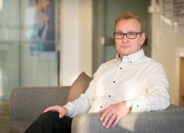 Jukka Niinimäki