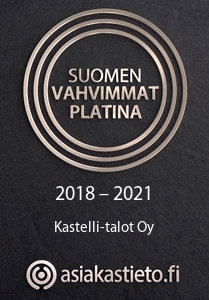 Suomen vahvimmat 2018-2020 -merkki (asiakastieto.fi)